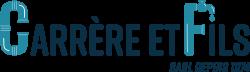 logo Carrère et Fils